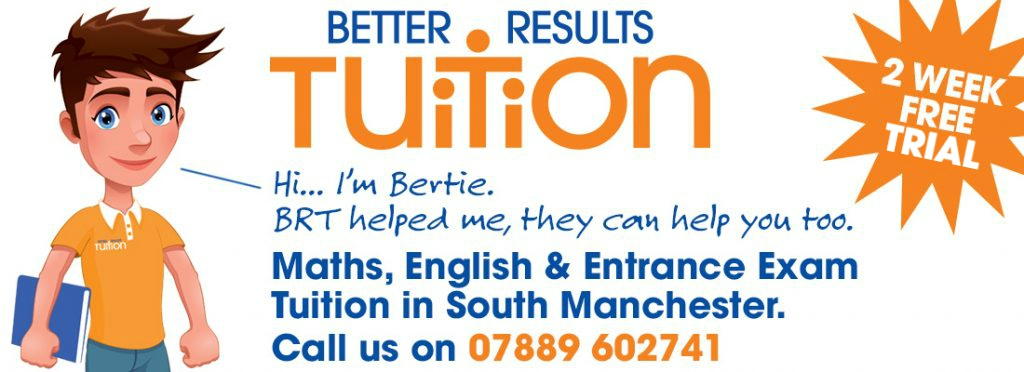 better-results-tuition-slider-bertie-1024x372